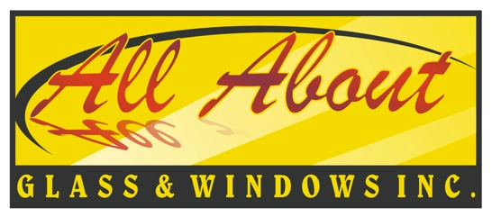 All About Glass & Windows, Inc. Shower Door and Entrance System Flyer
