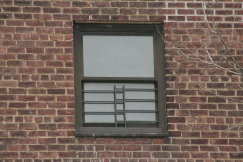 Child Window Guards Window Guards Amp Gates New York