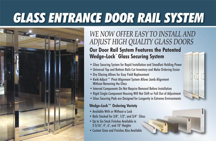 More Info: Doors